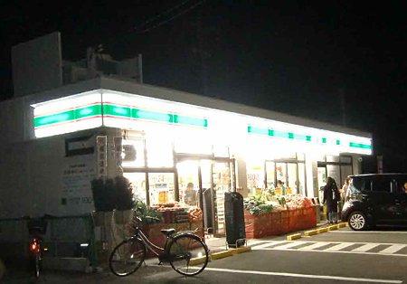 lowson store100 nagoyageidain-211126-1