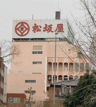 matsuzakaya okazaki heiten-220131-1