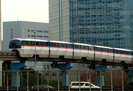 東京モノレール-221223-1