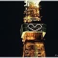 東京タワー(2009年ライトダウン伝説)_004