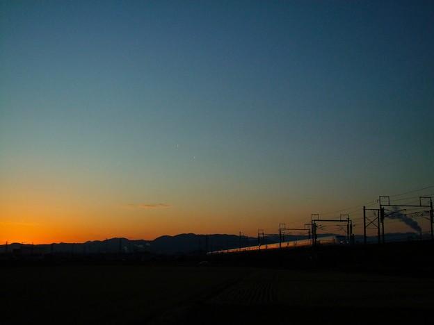 Photos: DSCF8647-1-s