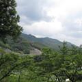 大善寺(甲州市勝沼町)