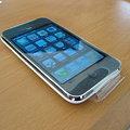 Photos: I phone 2