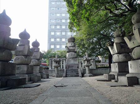 東長寺~福岡大仏(5)