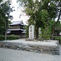写真: 聖福寺(1)