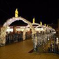 写真: マリノアシティのクリスマス(2)