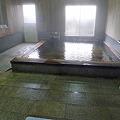Photos: 林田温泉 大楠の湯(4)