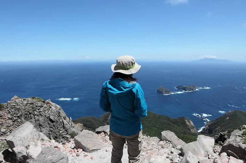 IMG_6658神津島__天上山登山と島巡り