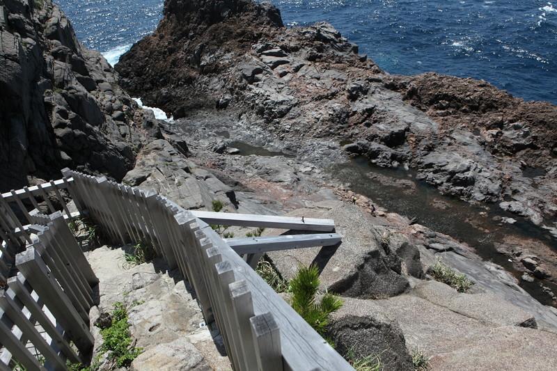 IMG_6823神津島__天上山登山と島巡り