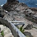 写真: IMG_6823神津島__天上山登山と島巡り