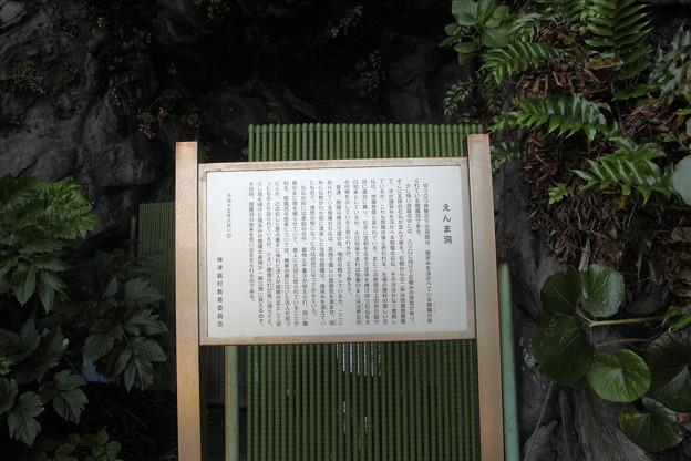 写真: IMG_6942神津島__天上山登山と島巡り