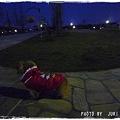 写真: 20100317 001