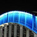 Photos: 閃光のブルー