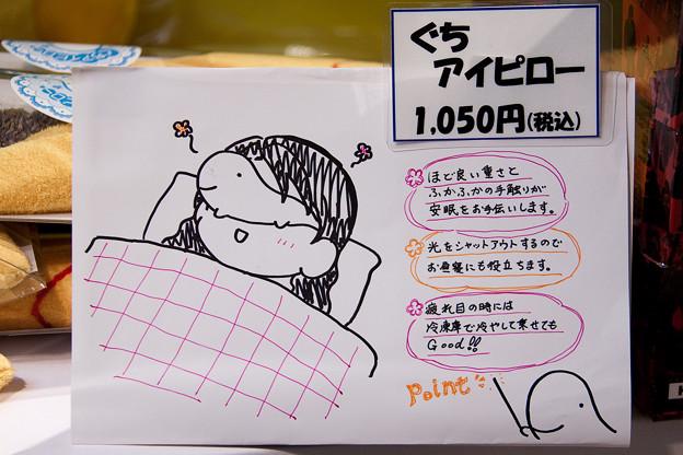 Photos: ぐちアイピロ-
