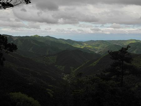 森林基幹道白馬線-3