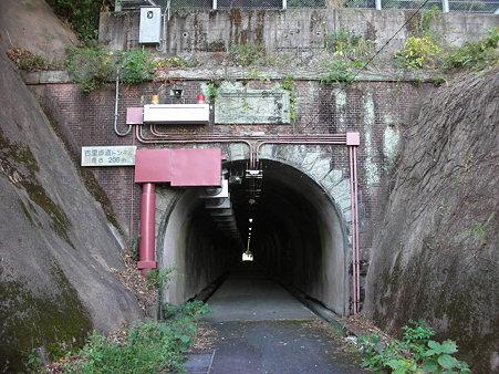 R42旧道・.海野隧道2