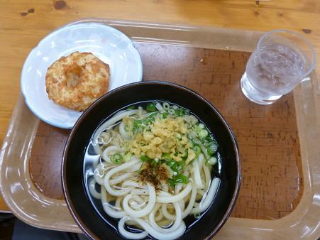 20120714_上原屋本店