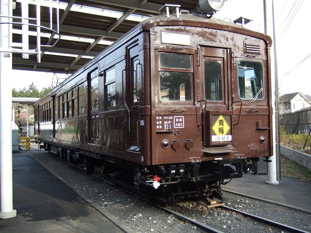 青梅鉄道公園 005