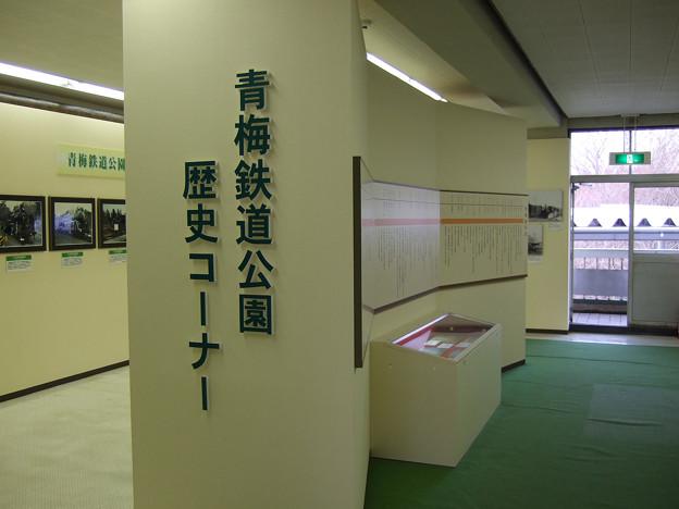 青梅鉄道公園 024
