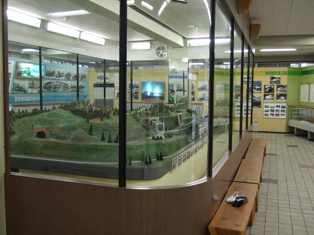 青梅鉄道公園 025