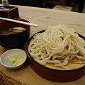 Photos: 武蔵野うどん