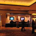 Photos: IMG_4893 - Mirage Concierge