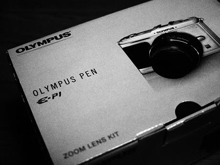 OLYMPUS E-P1_01