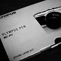 Photos: OLYMPUS E-P1_01