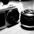 Photos: OLYMPUS E-P1_02