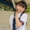 Photos: 群馬ご当地アイドル CoCoRo学園