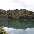 Photos: 宮ヵ瀬湖畔