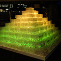 Photos: ピラミッド