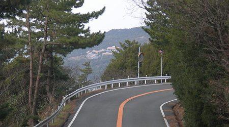 うずしおライン02